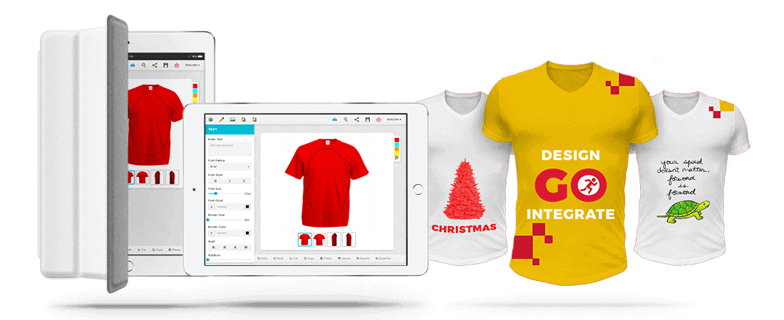 Apparel Design Software Web2print Solutions Tailoring Software Usa