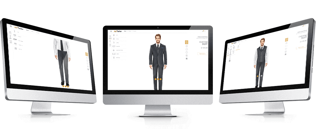 tailoring solutions