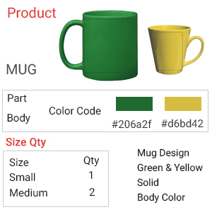 Customized Mug Design Tool Mug Printing Software Idesignibuy