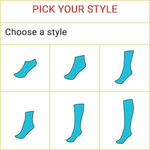 Custom Made Sock Design Software Sock Designer Idesignibuy