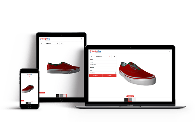 shoes-product-img