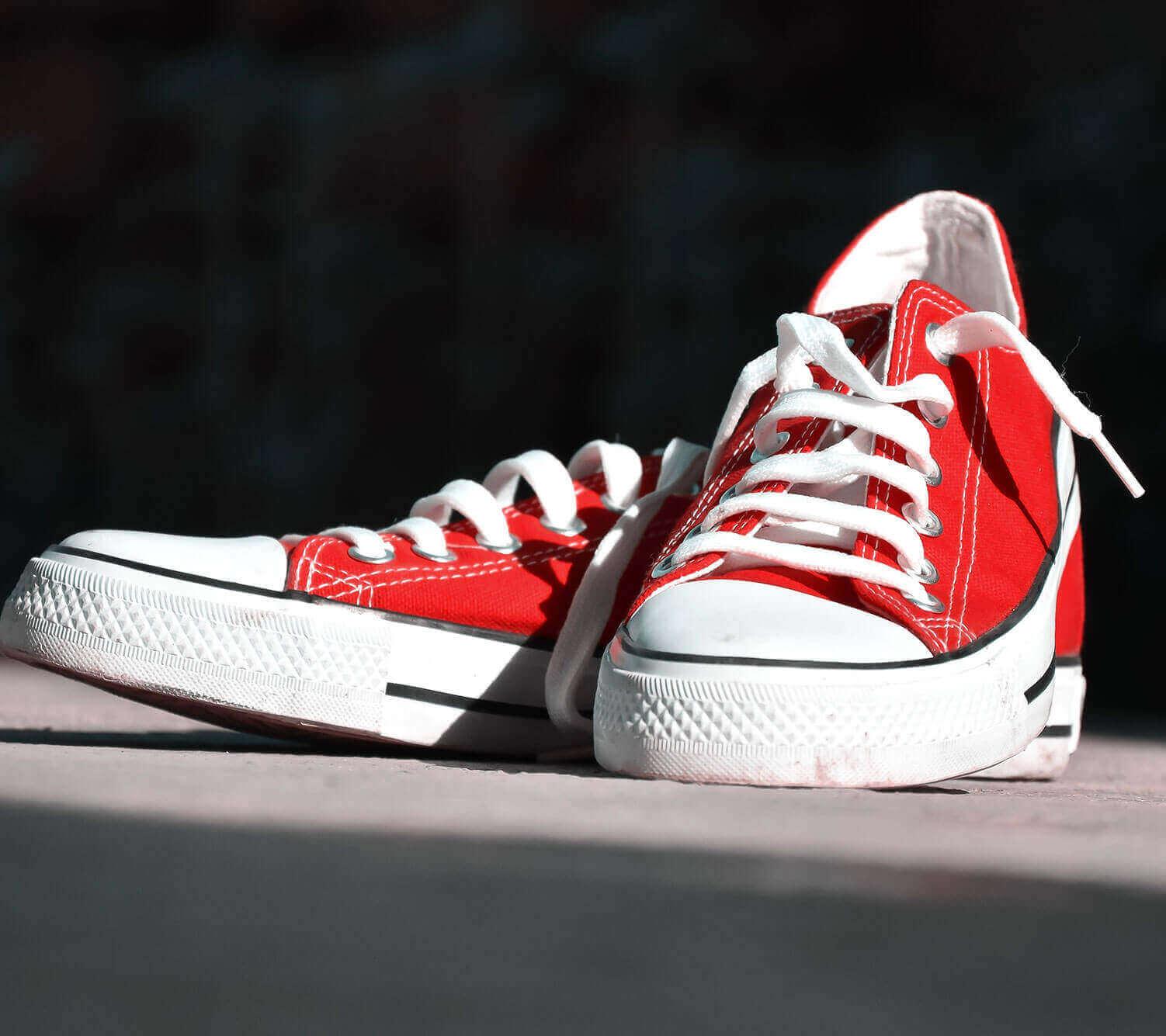 Canvas Shoes Design Software
