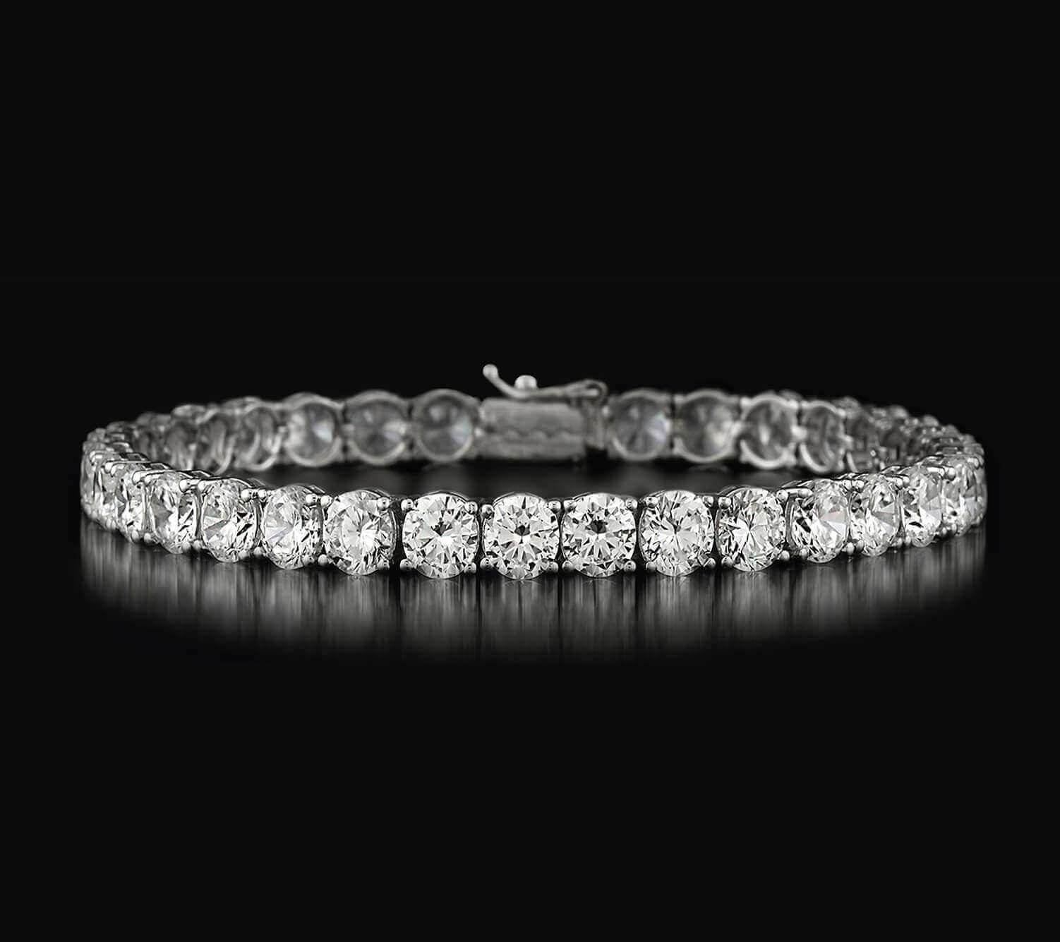 Bracelet Design Software