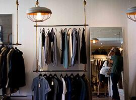 Tailoring Design Software