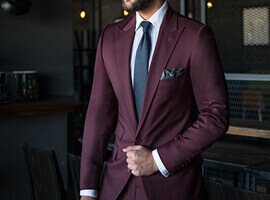 Suit Design Software