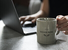 Mug Design Software