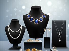All Jewelry Design Software