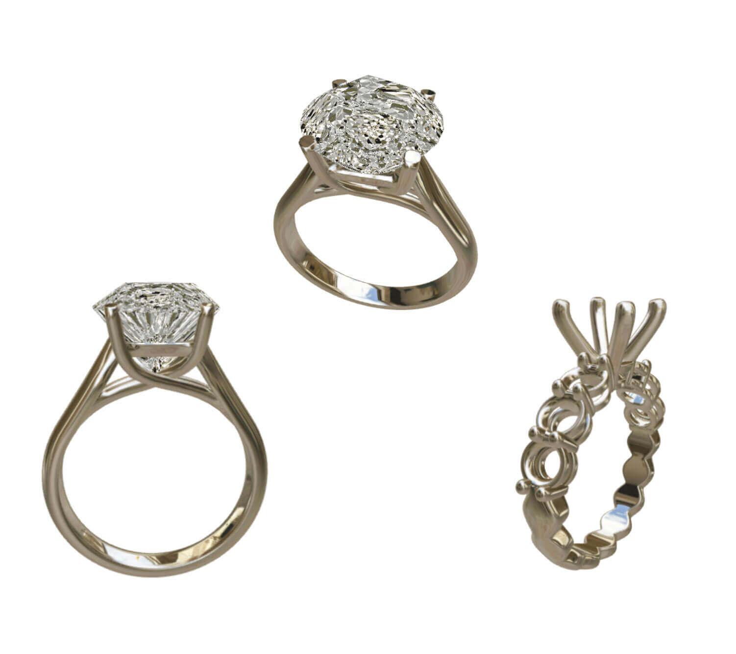 ring Design Software