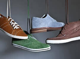 All Custom Shoes Design Software