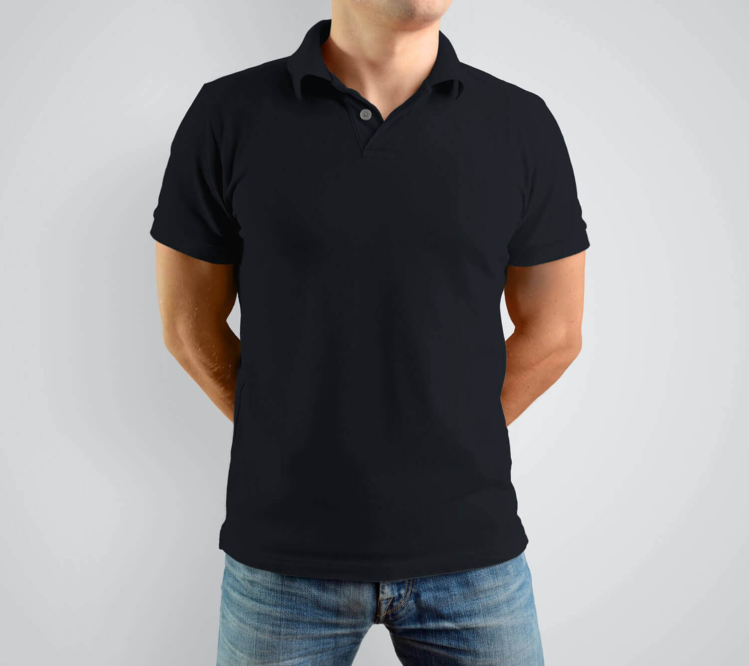 Polo T-shirt Design Software