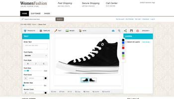 b663159d28235a Online Custom Shoe Design Software Tool Idesigni
