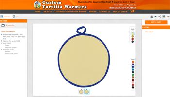 tortilla-img