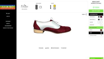 9bd2c6b3dcf4cf software for designing shoes - Style Guru  Fashion