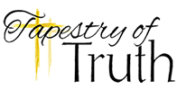 Tapestryoftruth