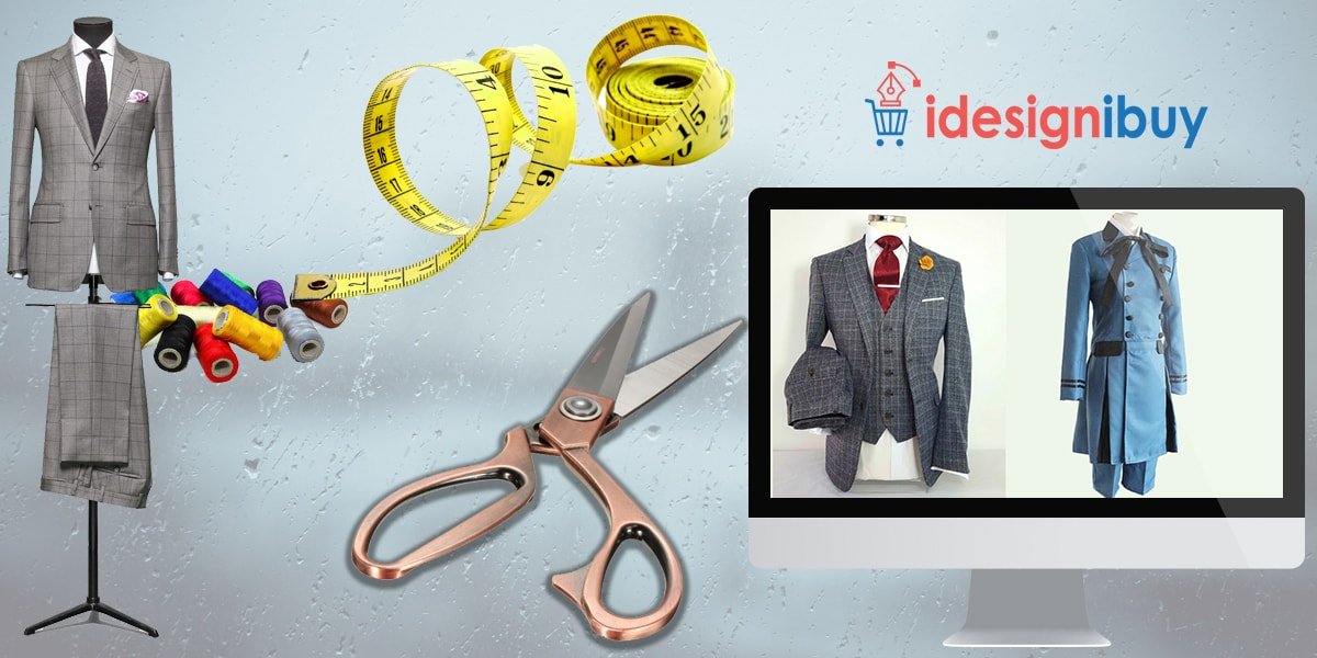 4 Easy and Simple Tips to Grow Your Online Tailoring Software Solutions
