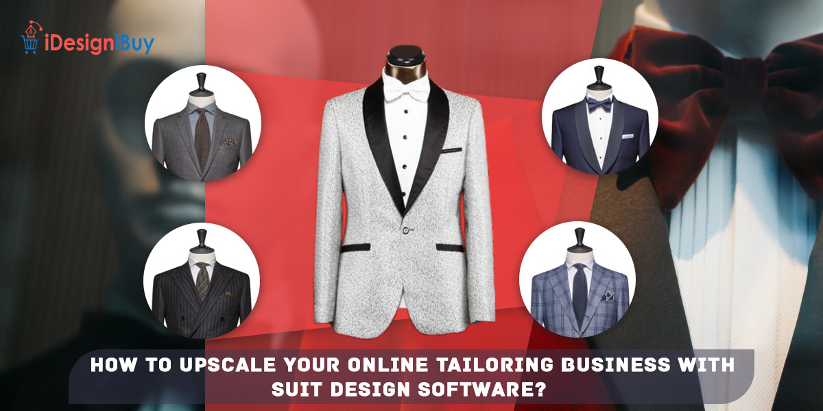 upscale-online-tailoring-business-suit-design-software