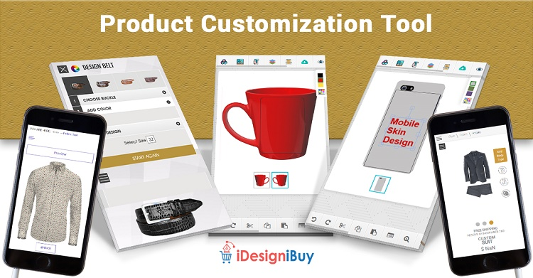 product-customization-software-new-face-fashion-e-commerce