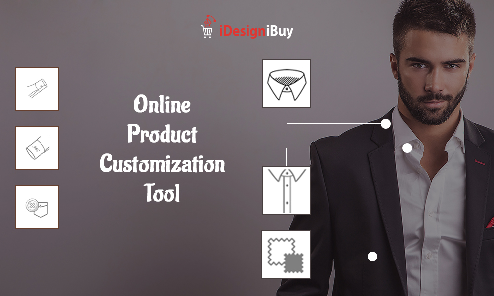 Online Product Customization Tool