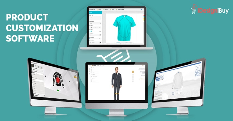 Things To Mull Over Before You Add Product Customization To Your Business