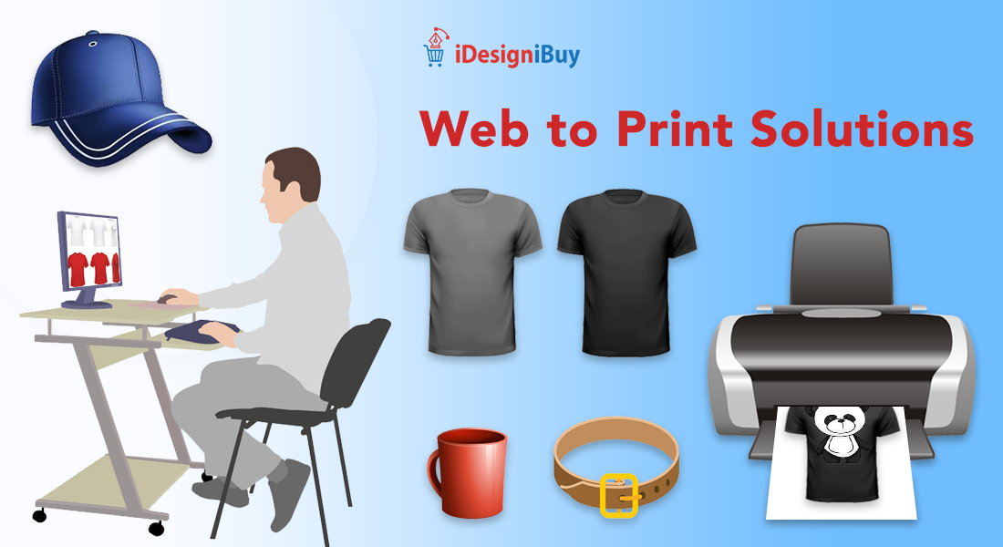 The Wonders Web to Print Solutions Has in Store for You!