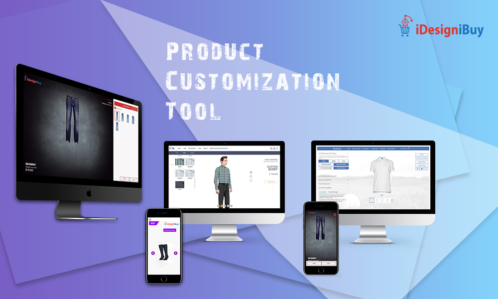 Product Customization- Why Is It in Rise Today?