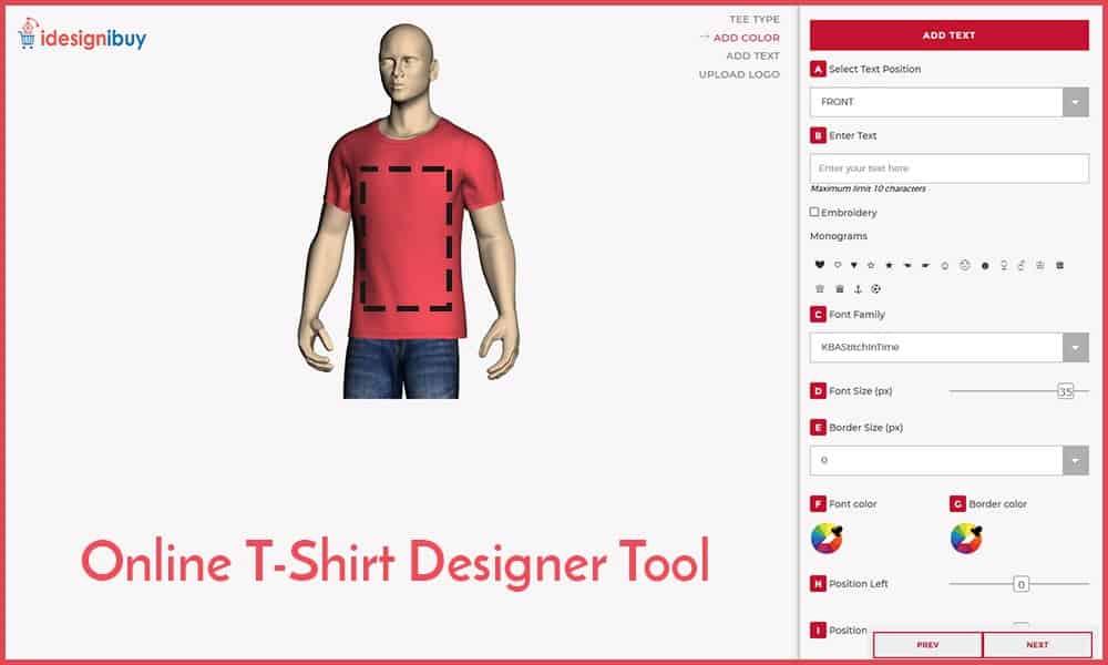 Fashion Design Software