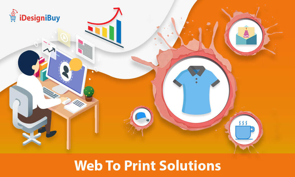 Web to Print Solutions