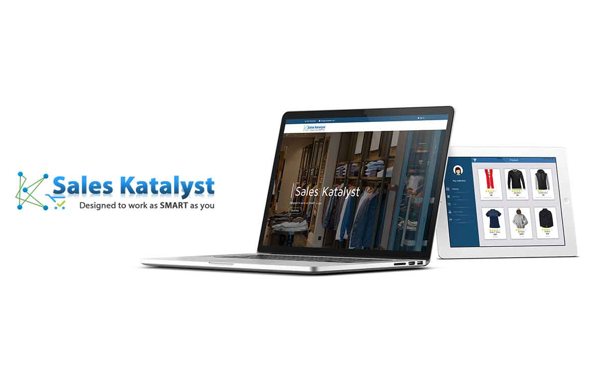 sales-katalyst