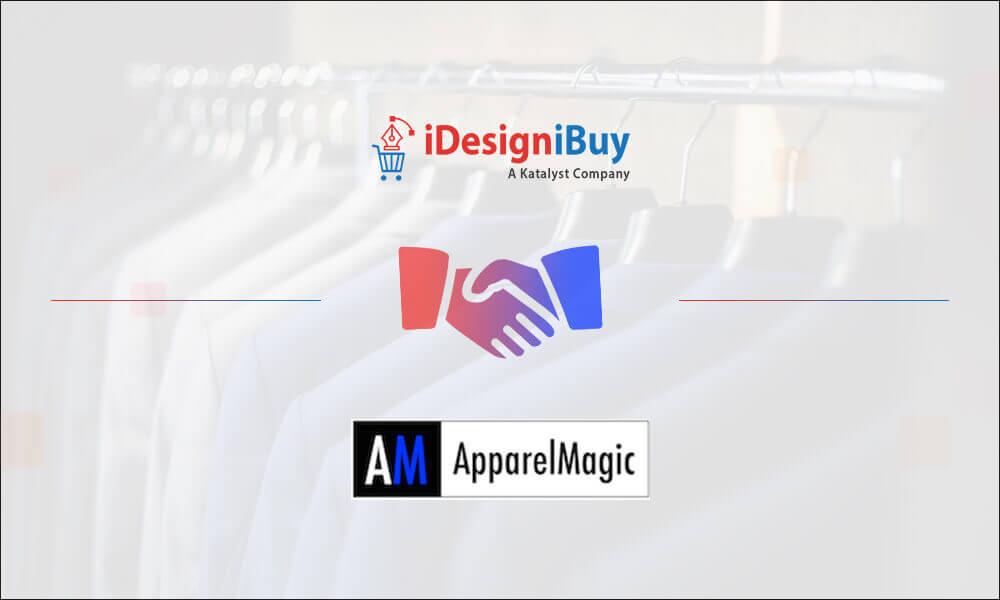 Apparel Magic