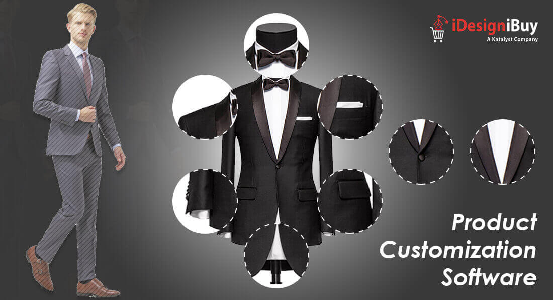 Tips to know before choosing Online Product Customization Software