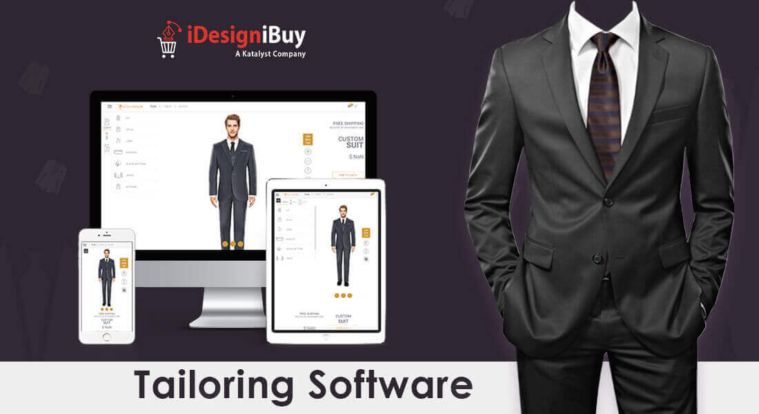 benefits-online-tailoring-software-can-give-boost-tailoring-business