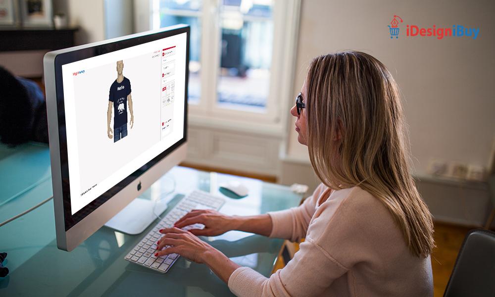 transformation-custom-tailoring-store-online