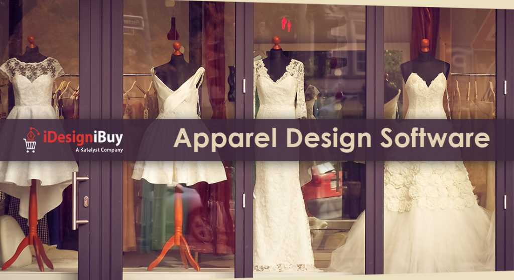 Apparel Design Software