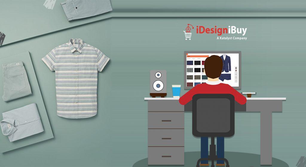Tailoring Software