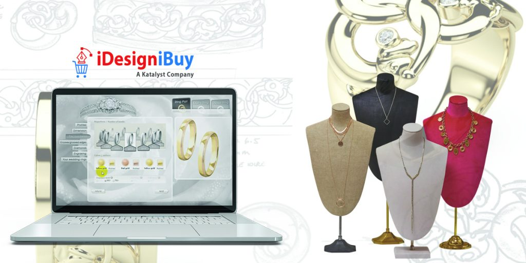 Jewelry Design Software