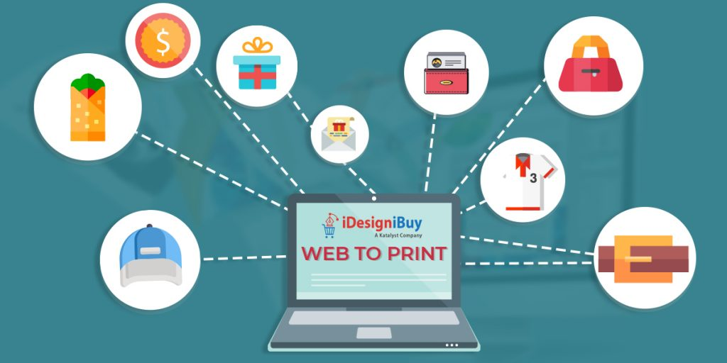 web2print software solutions