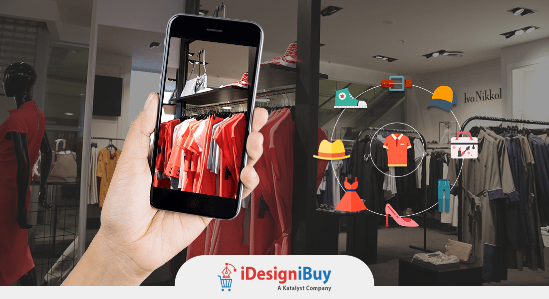 Artificial Intelligence Empowering the Fashion Industry