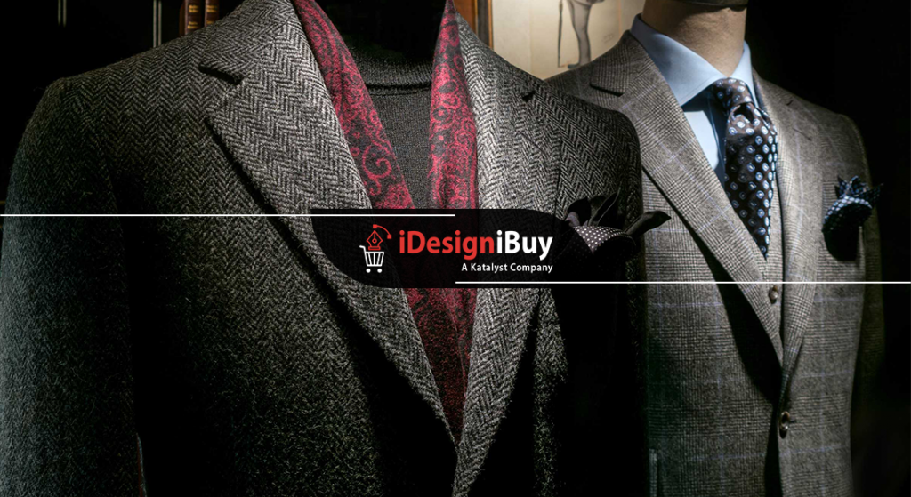 Fashion Design Software