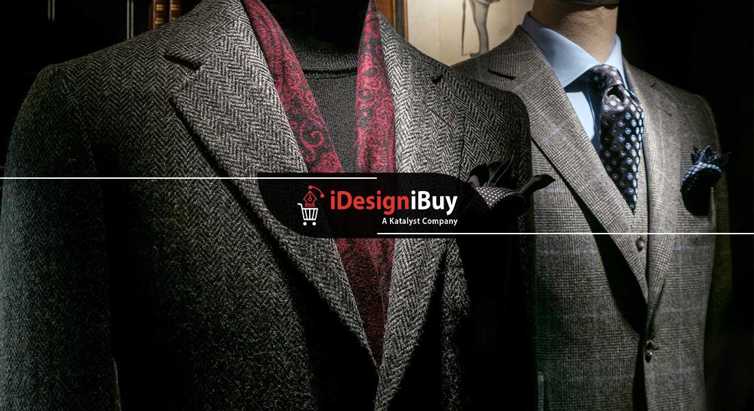 How to grow the business through custom apparel software?
