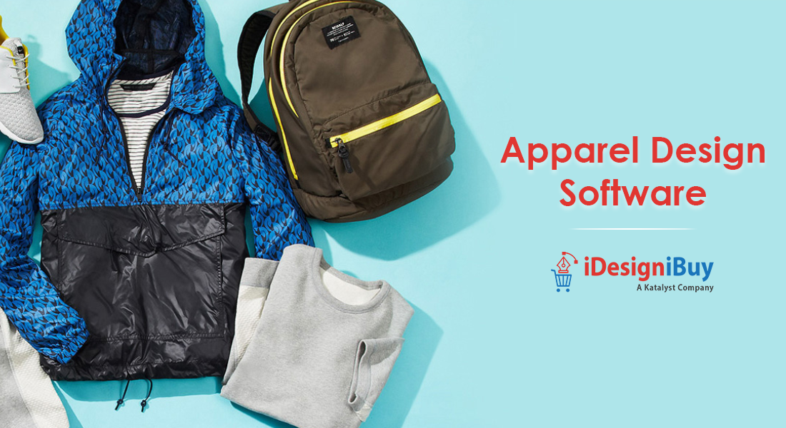 Developing enterprise based tailored solutions for apparel customization