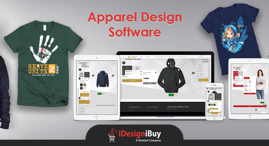How Mass Customization Ruling the Apparel Industry?