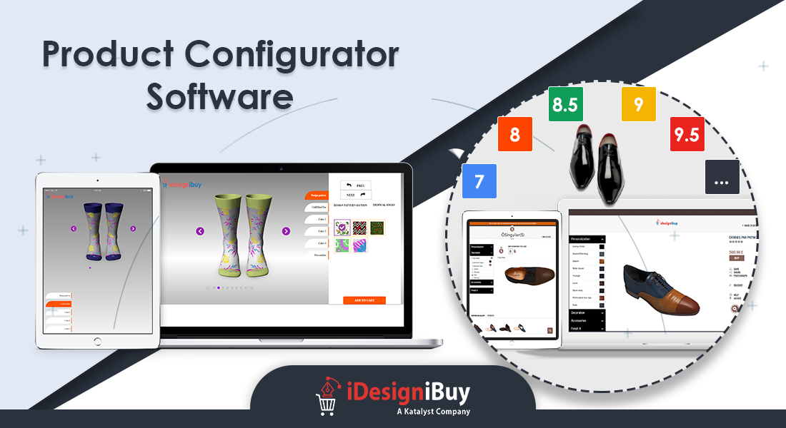 Integrating product configurator: A one stop solution for web to print industry