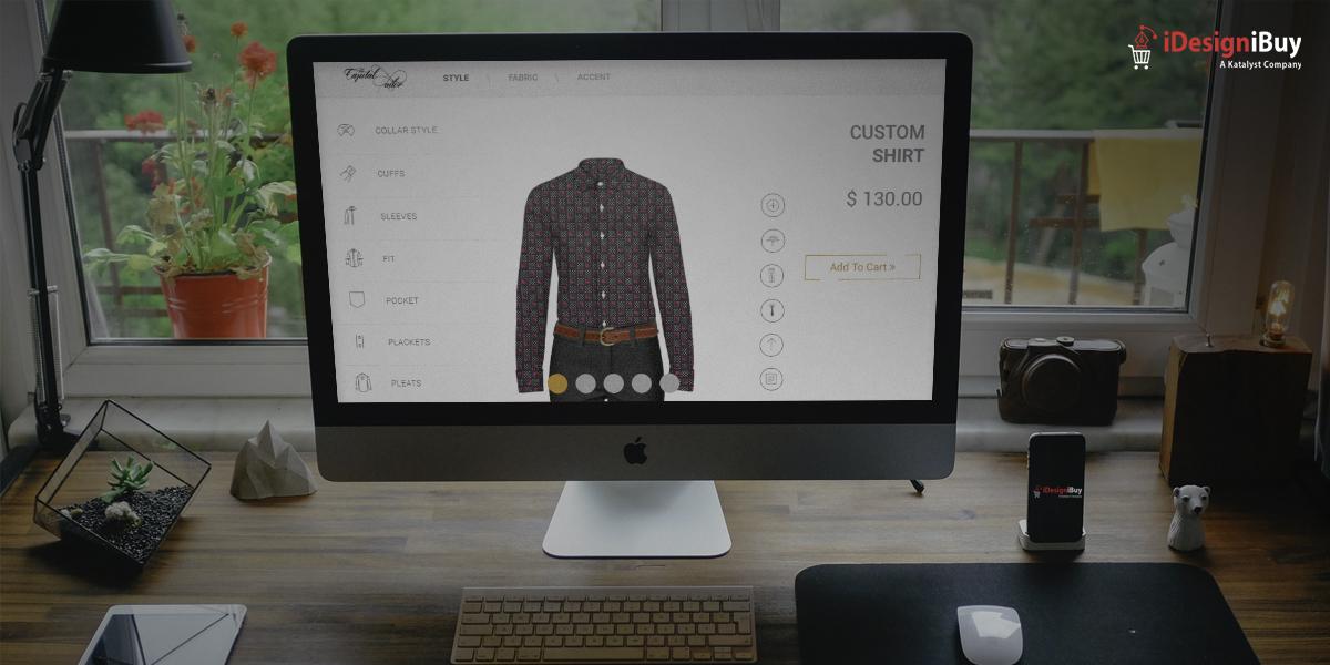 fashion-design-software-approach-towards-smart-personalization