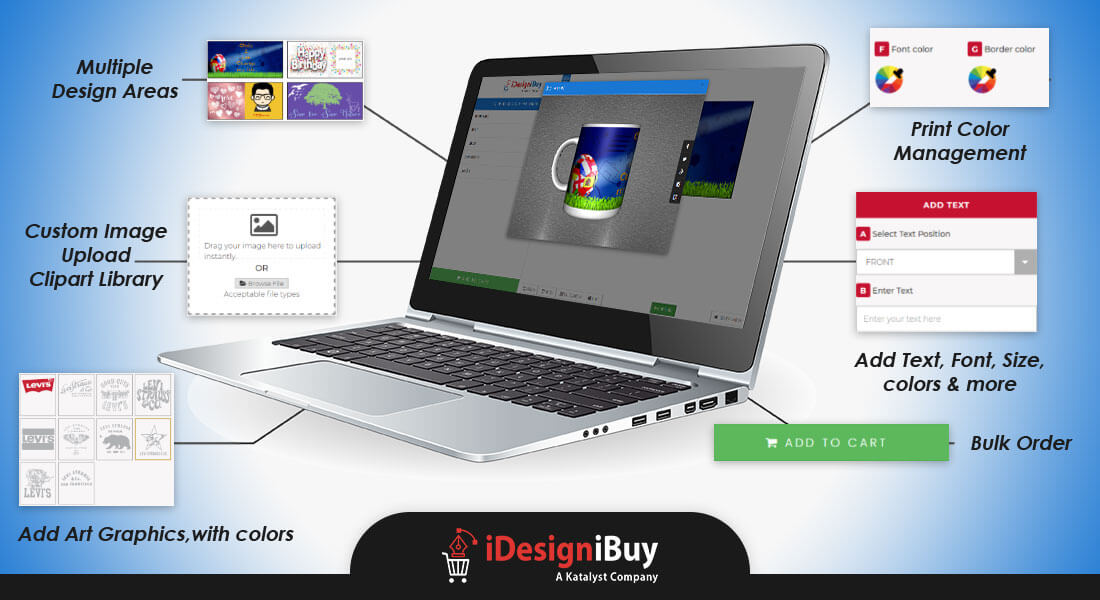 7 Vital Features of Product Design Software