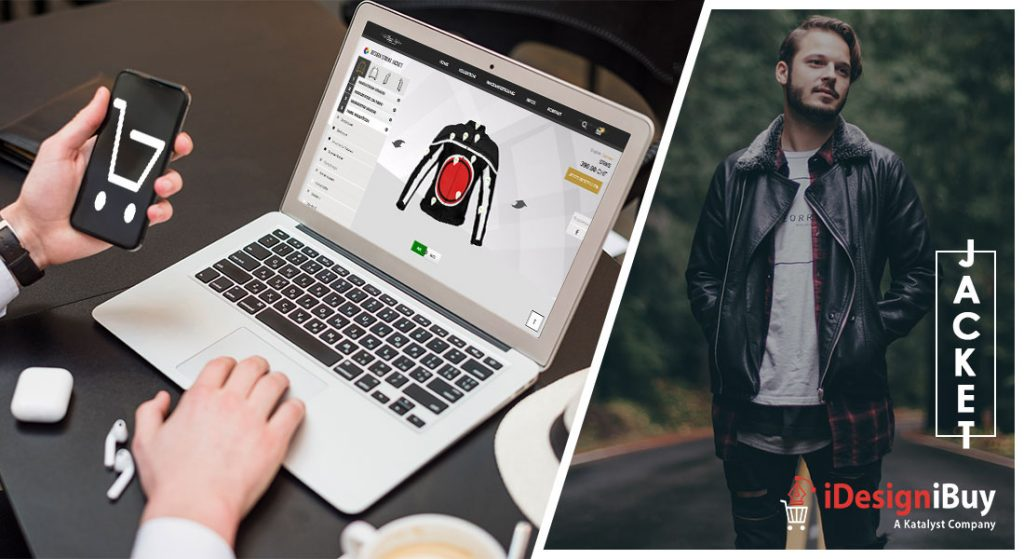 Customization Trends in Jacket Industry for 2019