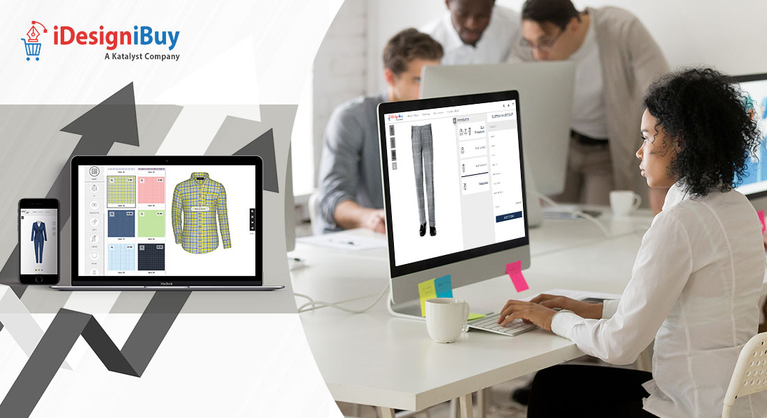 How Fashion Design Software Can Benefit Your Apparel business?