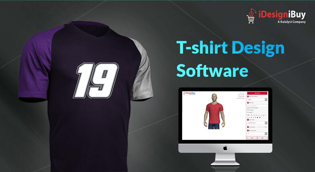 best-way-offer-custom-online-t-shirt-services