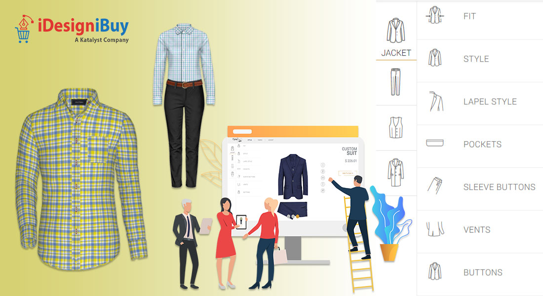 Unlock the Success of Your Business with Apparel Design Software