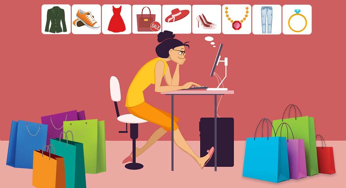 apparel-design-software-changing-fashion-world