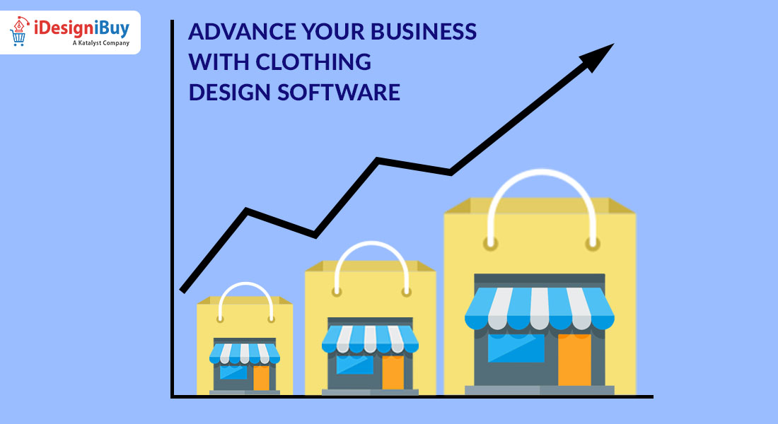 advance-business-clothing-design-software